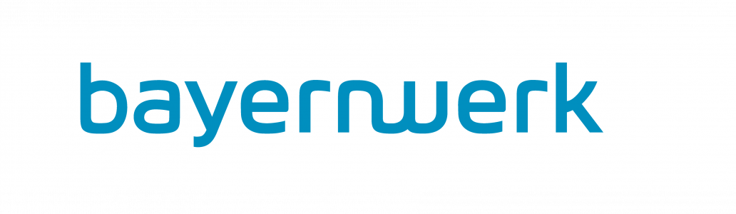 Bayernwerk_Logo_RGB_Fläche_2019