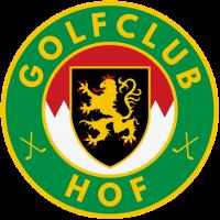 Logo_Golfclub_Hof