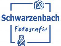 Schwarzenbach RGB HKS42N